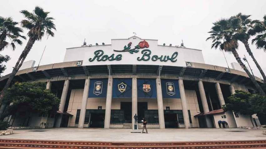 rose-bowl-pasadena-los-angeles-california-la-galaxy-contra-barcelona-futbol