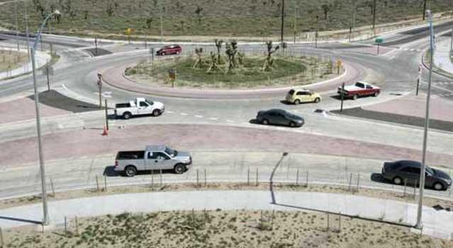roundabout_palmdale