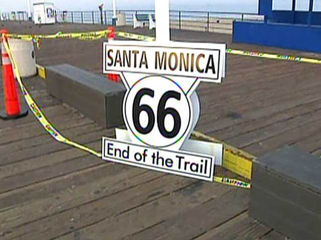 route_66_sign2