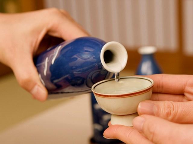 sake2323