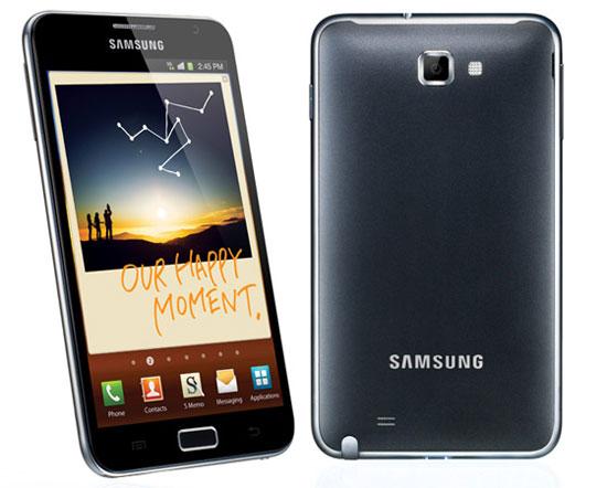samsung-galaxy-note-att-thumb-550xauto-82305
