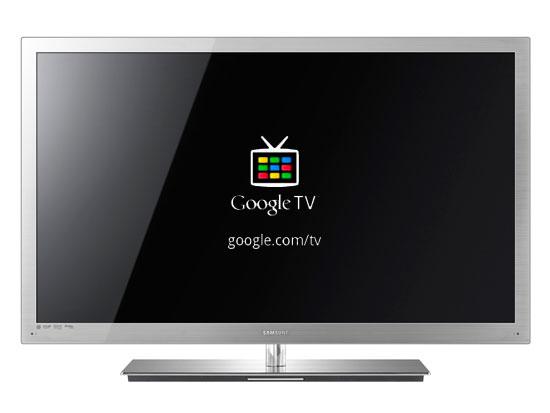 samsung-google-tv-thumb-550xauto-77318