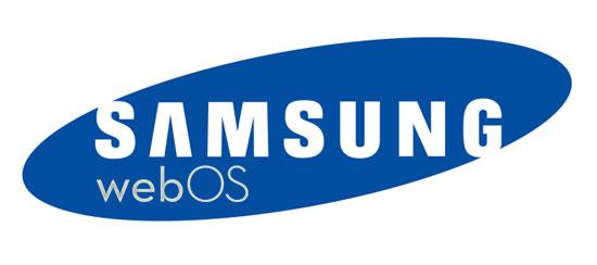samsung-webos-thumb-550xauto-69533