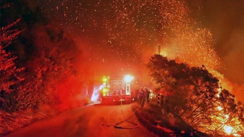 santa-barbara-cave-fire-novembe-26-2019