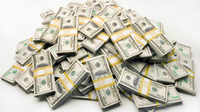 092208 Money p1