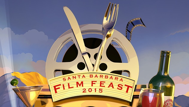 sbfilmfeast2015