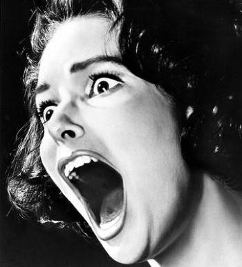 scream_of_fear_strasberg_scream1243474176