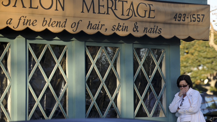 seal-beach-shooting-salon-exterior-oct13