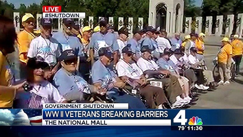 segraves-veterans