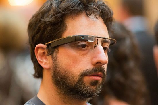 sergey-brin-project-glass-on-his-face-thumb-550xauto-91384