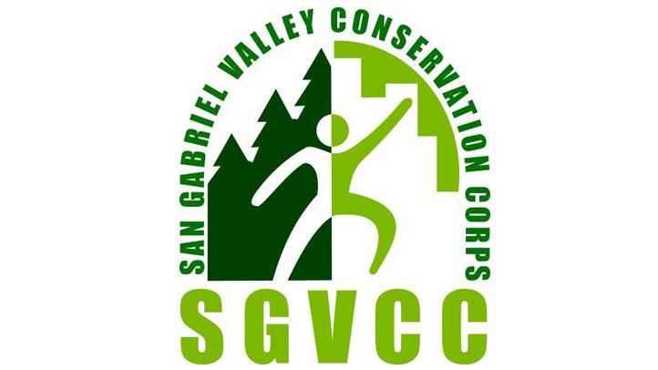 sgvcc-logo