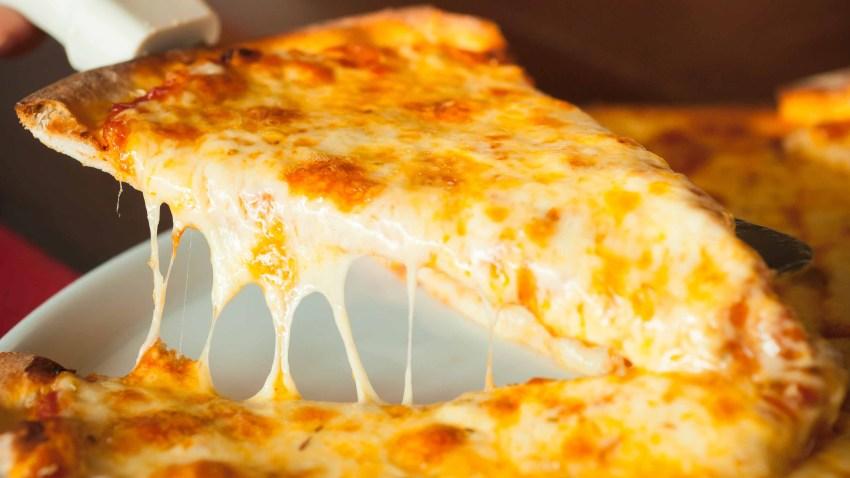 shutterstock-pizza-record-guinness-portada1