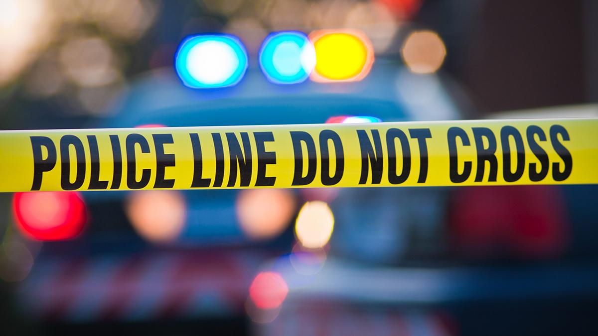 Authorities Seek Public's Help in Fatal Hacienda Heights Shooting