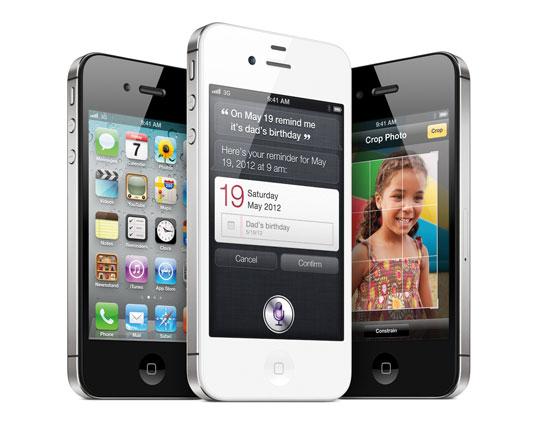 siri-iphone-4S-assistant-thumb-550xauto-737651