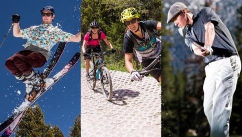 skibikegolfmammoth2017