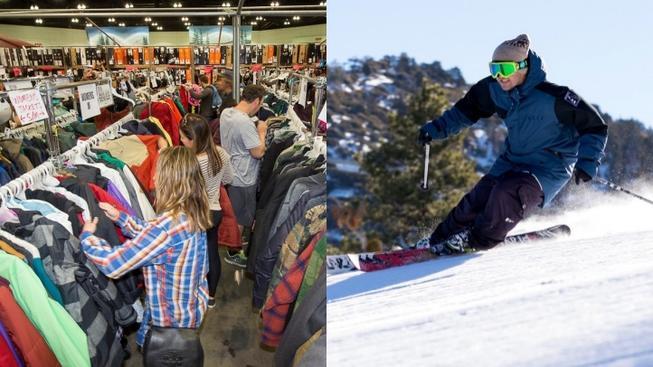 skishoppingdazzle123