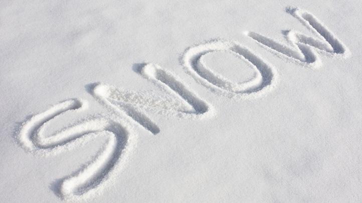 snowshutterstock29323