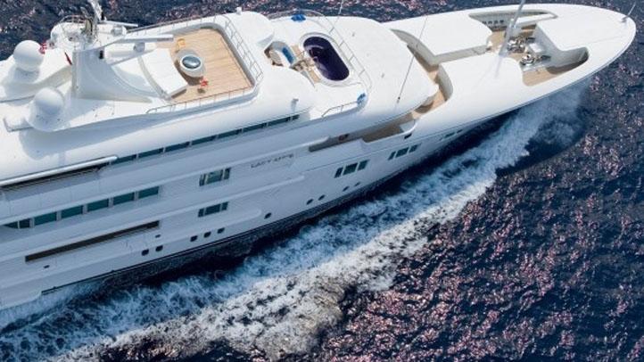 snyder_yacht_lady_anne