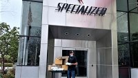 Specialized Bicycle Recalls Thousands of High-End Bikes for Safety Hazard