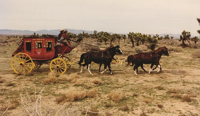 stagecoachynez