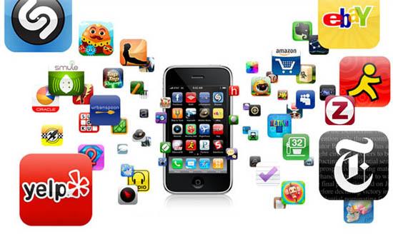 steve-jobs-no-apps-iphone-thumb-550xauto-74279