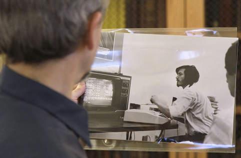 steve-jobs-stanford-archive