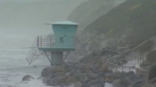 storm-generic-san-diego-beach-torrey-pines