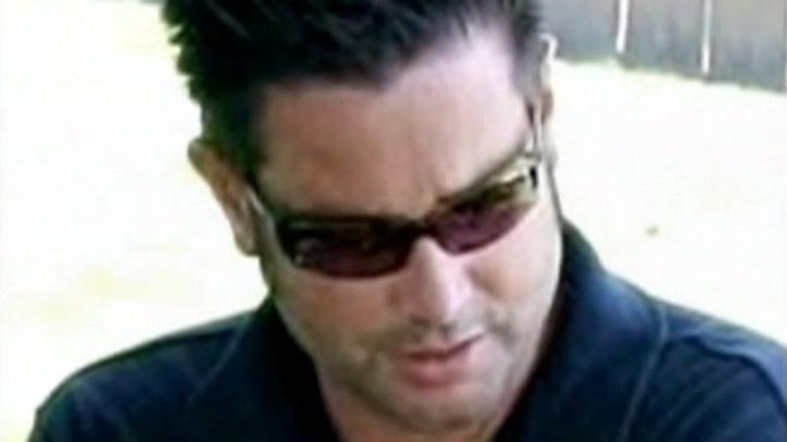 stow-bryan-sunglasses-2