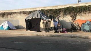 streets-of-shame-la-homeless-2019