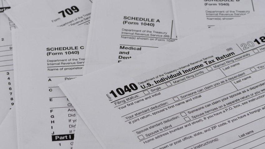 los angeles county sales tax 2020