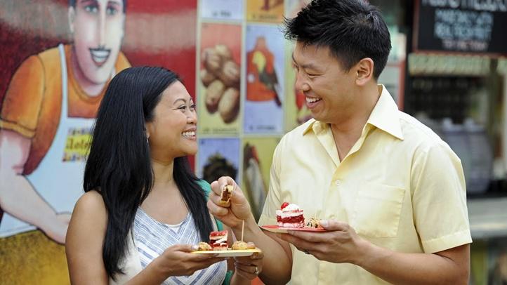 tasteoffarmersmarket123435664