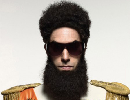 the dictator_thumb