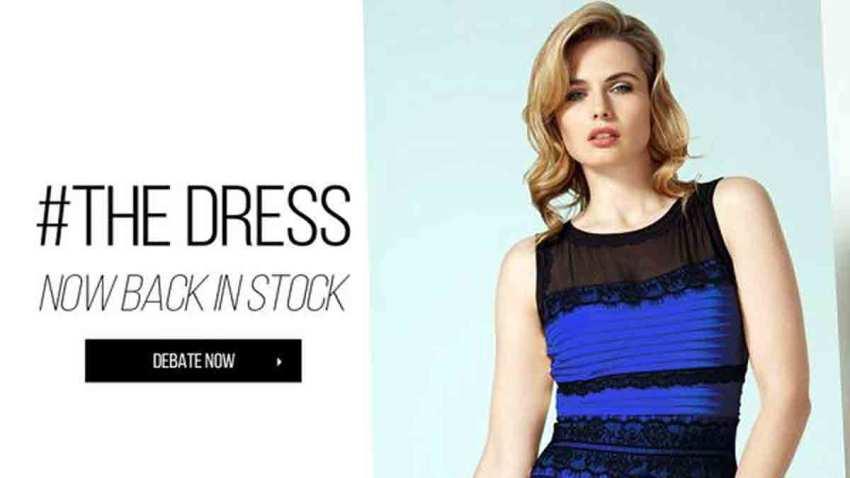 the-dress-B-1l26HXAAEJ48-