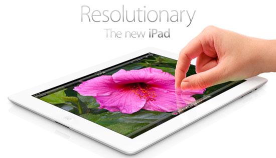the-new-ipad-Apple-press-shot-thumb-550xauto-85637
