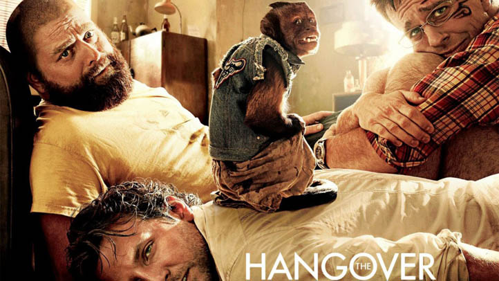 the_hangover_part_2-1024x768