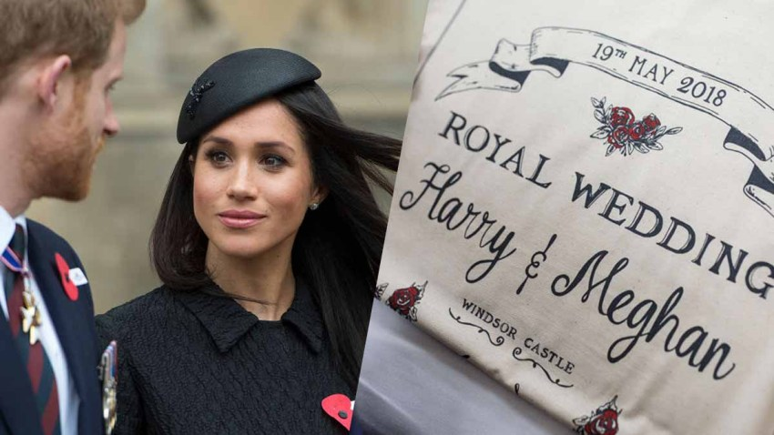 tlmd-Meghan-markle-Harry-9-GettyImages-954136688