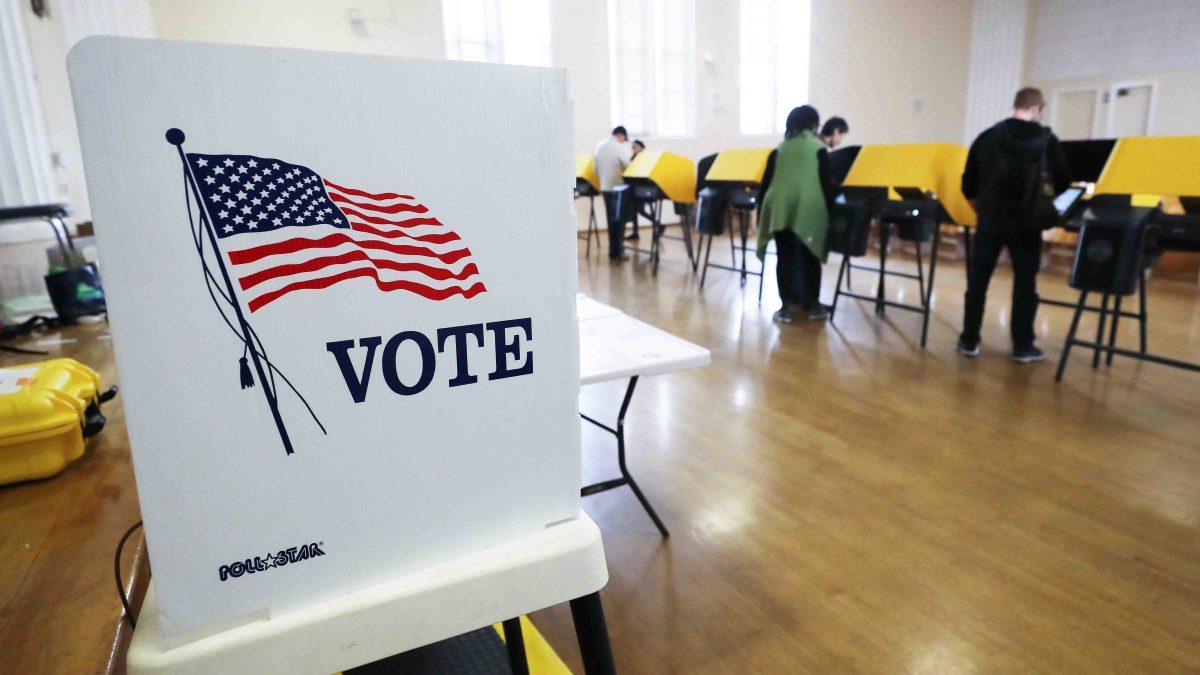 Bloomberg Donates $500,000 to Register Latino Voters 1