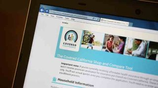 tlmd_covered_california_obamacare