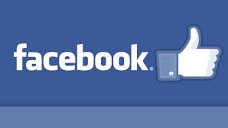 tlmd_facebook_logo921