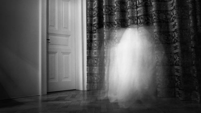 tlmd_tlmd_091112_ghost