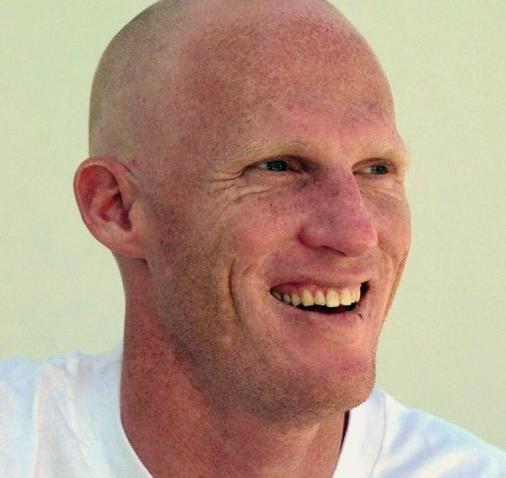 Former Raiders QB Todd Marinovich pleaded guilty to public
