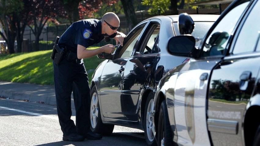 Unpaid Fines Licenses