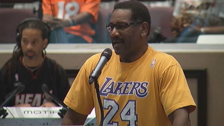 trayvon pastor