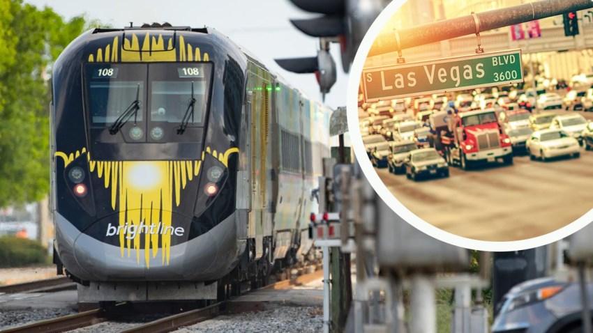 tren_bala_Las_Vegas_Shutterstock.jpg