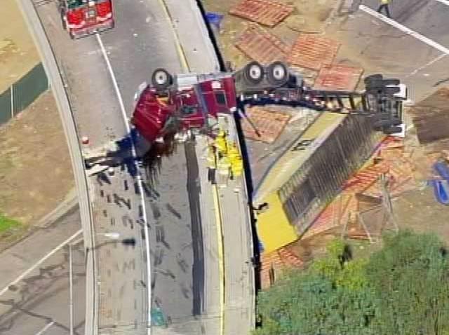 truck_crash_nlb