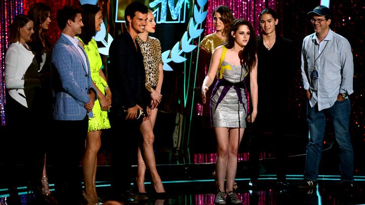 Twilight-movie-of-the-year-MTV