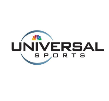 universale-sports-2