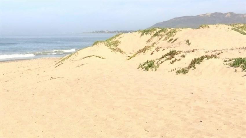 ventura_beach_video_1200x675_1535696963658.jpg