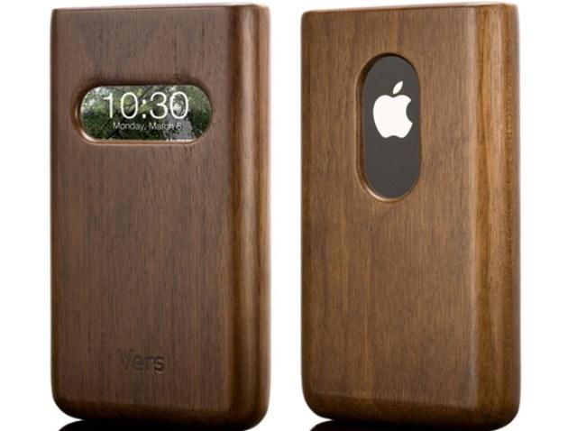 vers-wooden-iphone-case1