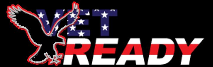 vetready.org-logo-300x95